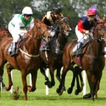horse-racing-sirius-xm