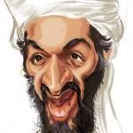 osama_bin_laden_289635