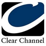 clear_channel_logo_18