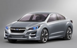 2012-Subaru-Impreza-Concept