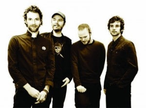coldplay-12112