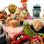 the-muppets-crew