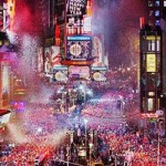 new-years-eve-times-square