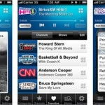 sirius-xm-satellite-radio-2-iphone-app