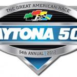 daytona-500-2012-logo