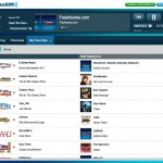 new-sirius-xm-web-player