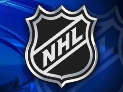 Around The NHL: July 1st Recap