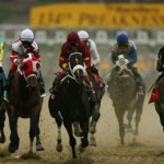 triple-crown-horse-racing