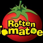 rotton tomatoes