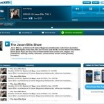 sirius-xm-on-demand