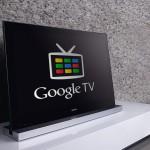 sony-googletv