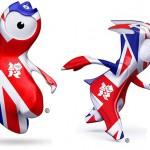 London-Olympics-2012-logo-mascots