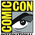 comic-con-international-logo