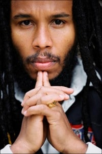 ziggy_marley_big_1171