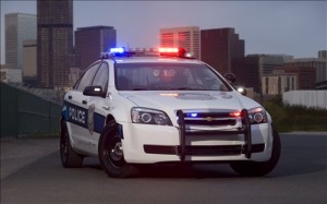 Cheverolet-Caprice-Police-Car-2011-car-wallpaper
