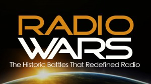 RadioWars_TitleLogo