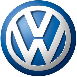 Owned Volkswagen Logo on Volkswagen Extends 3 Month Subscription To Pre Owned Vehicles