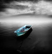 drifting boat 3 (1)