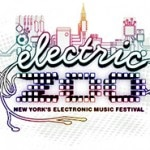 electric-zoo-logo
