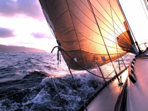 sailing_to_the_sunrise