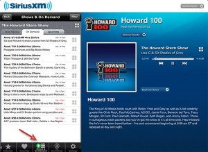 siriusxm-on-demand-mobile-app