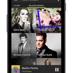 spotify-android-app