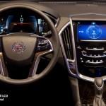 CadillacCUE003_IP-640x426