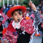 hispanic-heritage-festival
