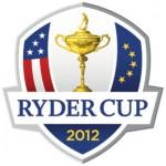ryder-cup-2012-logo