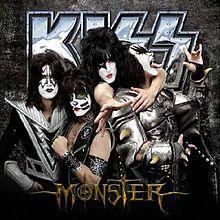 220px-KissMonsterAlbum2