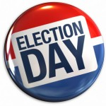 election-day-vote-button