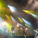 dropkick-murphys-live