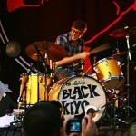 the-black-keys-patrick-carney
