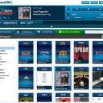 mycontrol-siriusxm-web-player
