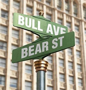 bull-bear-street