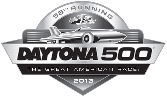 daytona-500-55th-2013