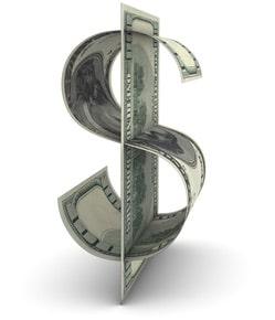 money-dollar-sign