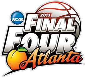 ncaa-basketball-tournament-2013-logo