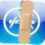 app-band-aid-fixed