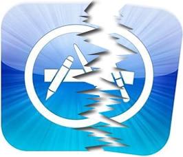app-crash