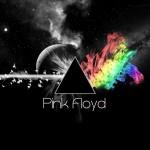 pinkfloyd-469617