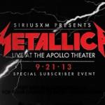 metallica-live