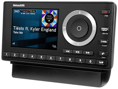 siriusxm-onyx-with-dock