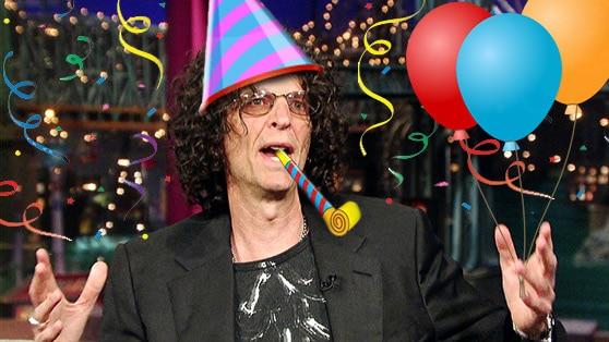 Howard-Stern-Birthday