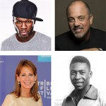 50cent-billy-joel-perri-peltz-pele