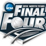 final-four-logo-2014