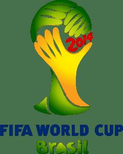 world-cup-2014-Brasil