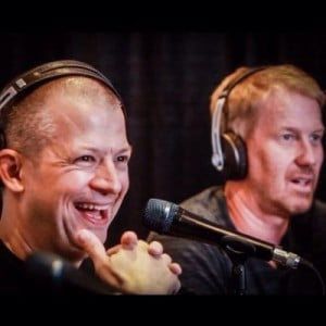 10-3 opie and jim