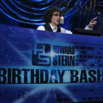 12-16 birthday bash