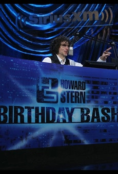 12-16 birthday bash